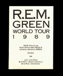 Richmond Coliseum Richmond Tickets For Concerts Music Events 2019