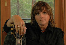 amy ray announcements notifications