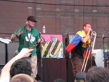 festival pier penns landing philadelphia