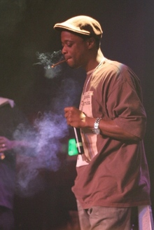 Devin the dude san diego