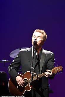 Don henley tickets tour dates 2017 amp concerts songkick