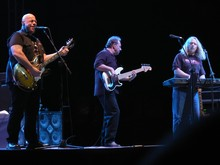 Creedence Clearwater Revisited Tickets, Tour Dates 2019