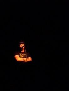 Third Eye Blind Tickets Tour Dates 2019 Concerts Songkick
