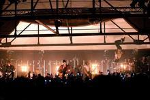 brand new tour dates concerts tickets songkick. Black Bedroom Furniture Sets. Home Design Ideas