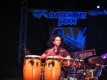 basement jaxx tickets tour dates 2017 concerts songkick