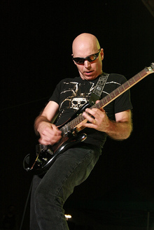 joe satriani tickets tour dates 2019 concerts songkick. Black Bedroom Furniture Sets. Home Design Ideas