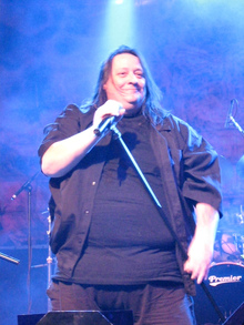 savatage announcements notifications