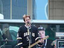 Bowling for Soup Tickets, Tour Dates 2018 & Concerts – Songkick