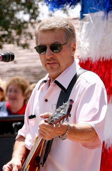 Johnny Rivers Tickets, Tour Dates 2019 & Concerts – Songkick