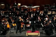 London Symphony Orchestra Tickets, Tour Dates 2019