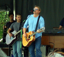 Pat Green Tickets Tour Dates 2018 Amp Concerts Songkick
