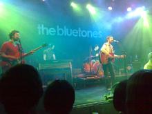 The Bluetones Tickets Tour Dates Amp Concerts 2021 Amp 2020
