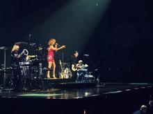 Celine Dion Tickets Tour Dates Amp Concerts 2021 Amp 2020
