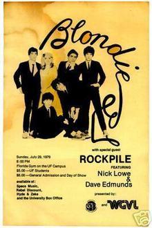 Rockpile Tour Announcements 2020 Amp 2021 Notifications Dates Concerts Amp Tickets Songkick