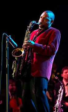 Kirk Whalum A Gospel According Jazz Christmas Concert 2021 At Tsu Kirk Whalum Tickets Tour Dates Concerts 2022 2021 Songkick
