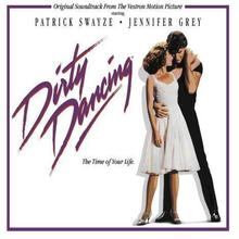 Dirty Dancing Tickets Tour Dates Amp Concerts 2021 Amp 2020