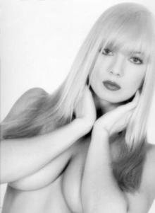 Traci Lords Tour Dates Concerts Amp Tickets Songkick