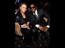 P  Diddy Tour Dates, Concerts & Tickets – Songkick