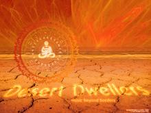 desert dwellers boulder boulder theater jan