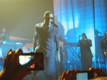 maxwell tour dates concerts tickets songkick. Black Bedroom Furniture Sets. Home Design Ideas