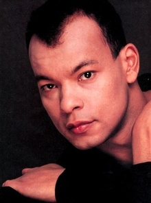 Roland gift tickets tour dates 2018 concerts songkick expand roland gift live negle Gallery