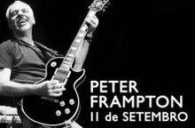 peter frampton tickets tour dates 2017 concerts songkick. Black Bedroom Furniture Sets. Home Design Ideas