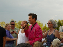 Chris Isaak Tickets Tour Dates 2019 Amp Concerts Songkick