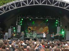 Uriah Heep Moscow Tickets Sad Ermitazh 19 Apr 2021 Songkick