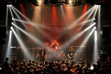 82a715c351b7 King's X Tickets, Tour Dates 2019 & Concerts – Songkick