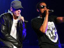 676a7bf4494 expand Eminem live.