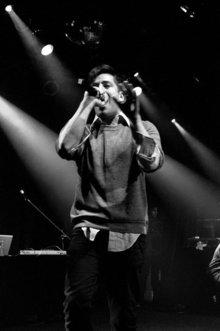 Hoodie Allen Tickets, Tour Dates 2016 & Concerts   Songkick