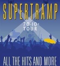 Supertramp Tour Dates, Concerts & Tickets – Songkick