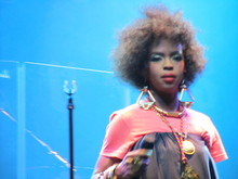 Ms Lauryn Hill Tickets Tour Dates 2019 Concerts Songkick