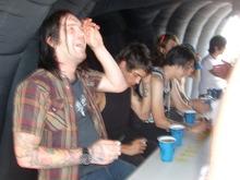 Alesana Tour Dates, Concerts & Tickets – Songkick