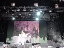 Die Antwoord Tickets, Tour Dates 2016 & Concerts – Songkick