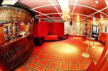 the esplanade hotel basement melbourne