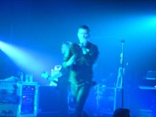 Angels And Airwaves Orlando Tickets House Of Blues Orlando 10 Sep