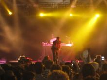 Expand J. Cole Live