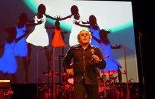 The tenors avalon ballroom theatre at niagara fallsview casino resort november 16