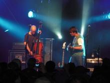 Yonder Mountain String Band Woodstock Tickets, Levon Helm