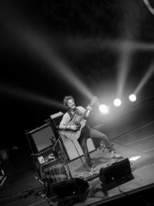 john butler trio live at red rocks vinyl