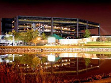 Hollywood Casino Amphitheatre Tinley Park, Tickets for
