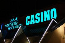 Prince albert northern lights casino jobs interburgo daegu casino