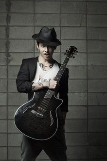 Miyavi Tickets Tour Dates 2019 Concerts Songkick
