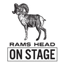 rams head on stage seating chart