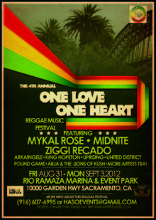 love heart reggae festival sacramento