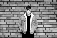 Adrian Lux Tour Dates, Concerts & Tickets – Songkick