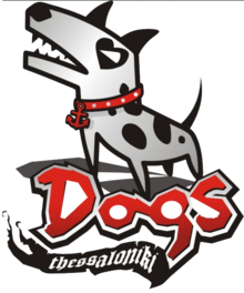 dogs club thessaloniki