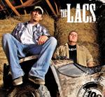 The Lacs live