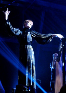 florence and the machine new york tickets
